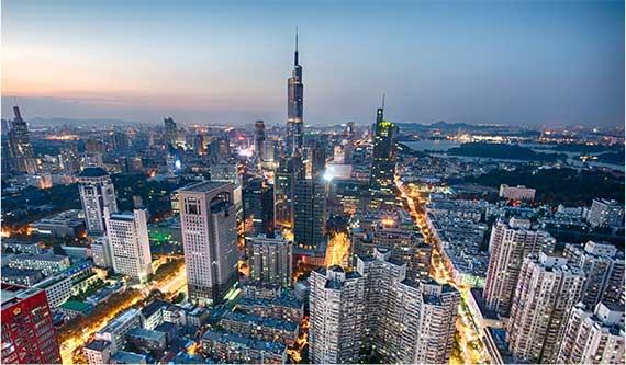 2020.10.26-2020.10.29香港户外照明展