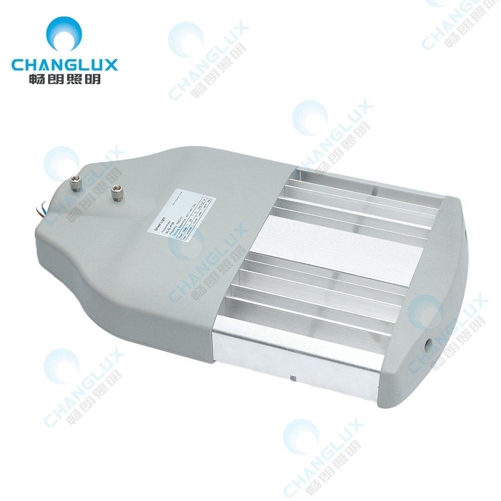 批发最新设计IP67 100瓦LED路灯