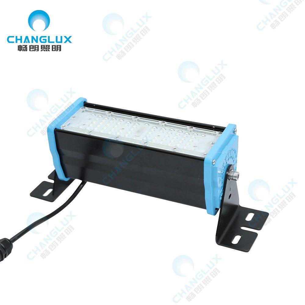 CL-BL-A50防水IP66热卖灯室内装饰吊线灯