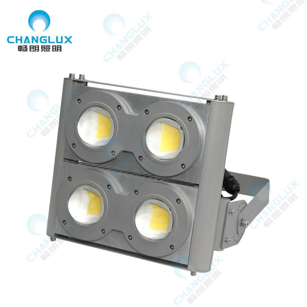CL-PL-D240 60-120degree新品led泛光灯1000w led高桅杆灯,用于户外足球场led球场灯