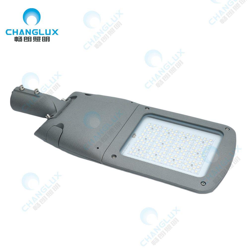 CL-SL-H200高效50W 100W 150W 200W 250W LED路灯制造商