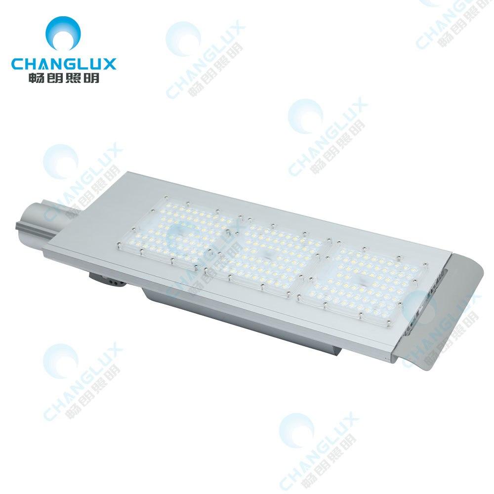 CL-SL-J180热销LED路灯防水IP66,价格便宜